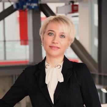 Marion Fünkele