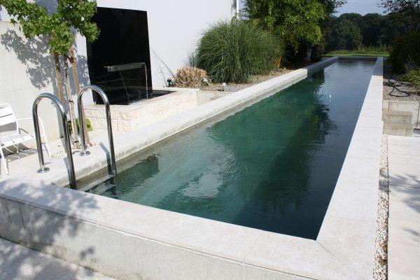 Ihr Schwimmbad- und Swimmingpool-Spezialist in Senden bei Ulm