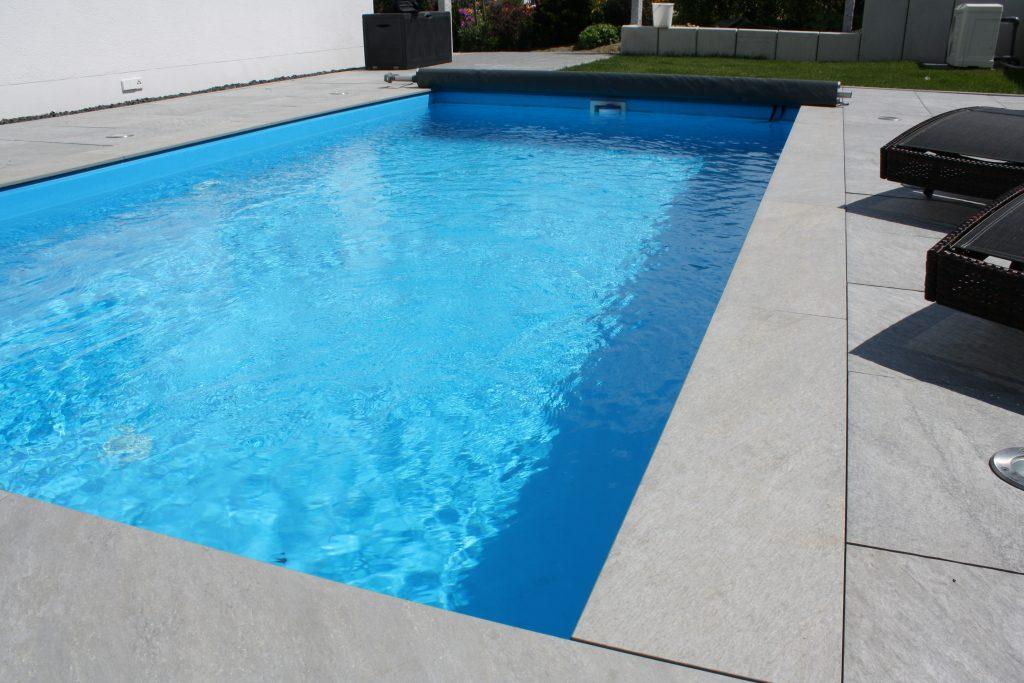 styroporbecken blaubeuren esta poolshop. Black Bedroom Furniture Sets. Home Design Ideas